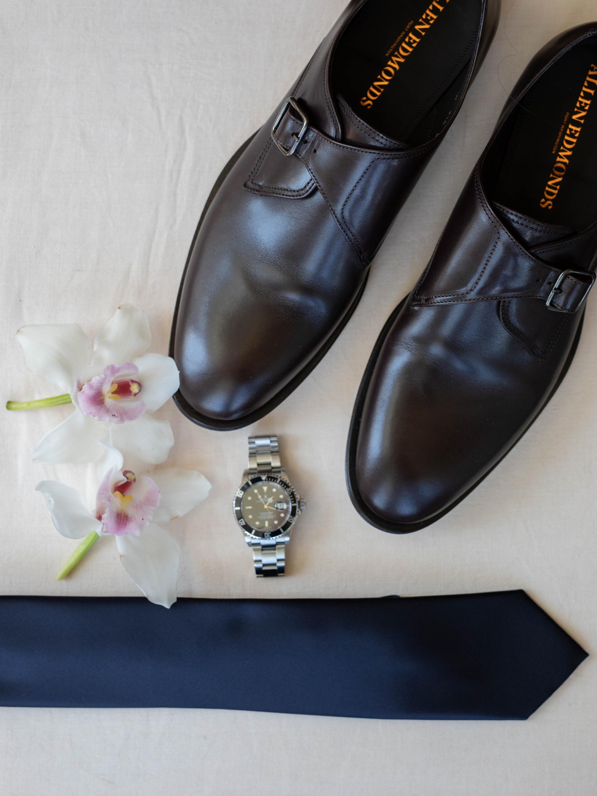 new-jersey-wedding-groom-suit-shoes-sock