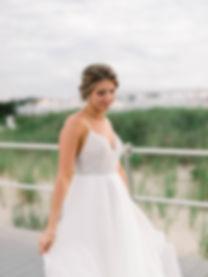 Kathryn-Poerio-Photography-Spring-Lake-B