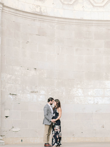 NYC-Central-Park-Engagement-Shoot.jpg