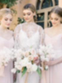 arizona-wedding-bridesmaids-4.jpg
