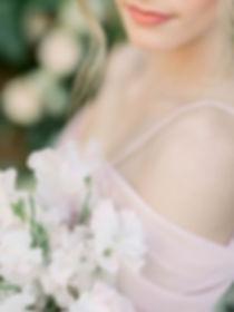 arizona-wedding-bridesmaids-15.jpg