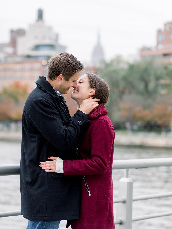New-York-City-Engagement-7.jpg