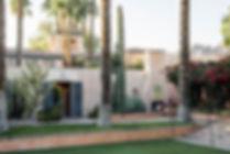 arizona-wedding-royal-palms-resort-3.jpg