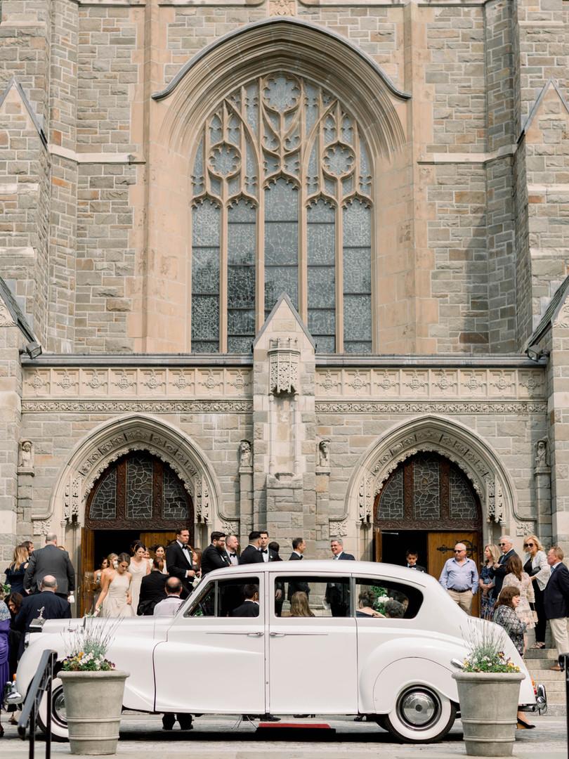 Rye-New-York-Apawamis-Club-Wedding-Kathr