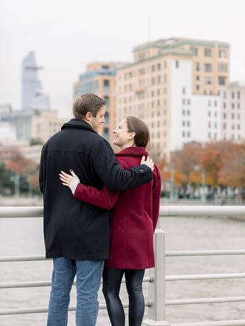 New-York-City-Engagement-10.jpg