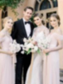 new-jersey-wedding-bridal-party-2.jpg