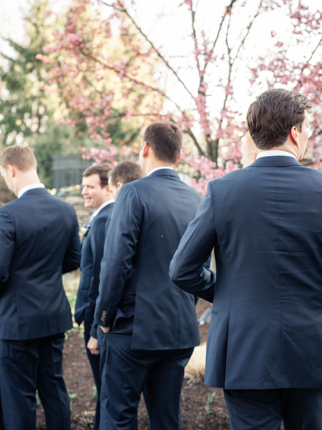 new-jersey-wedding-groomsmen-1.jpg