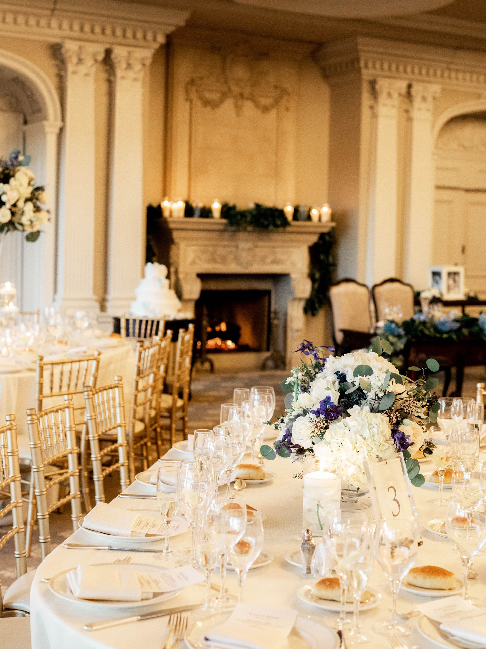 new-jersey-wedding-table-setting-4.jpg