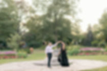 Kathryn-Poerio-Photography-Engagement-Sk