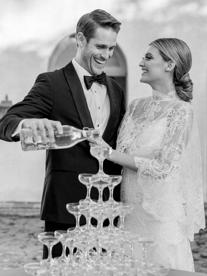 New-jersey-wedding-ryland-inn-bride-and-
