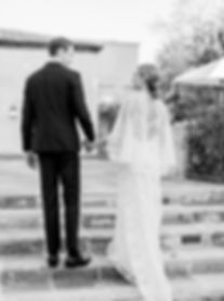 new-jersey-wedding-bride-and-groom-portr