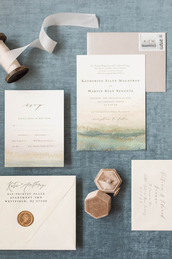 Kathryn-Poerio-Photography-Cape-Cod-Wedd