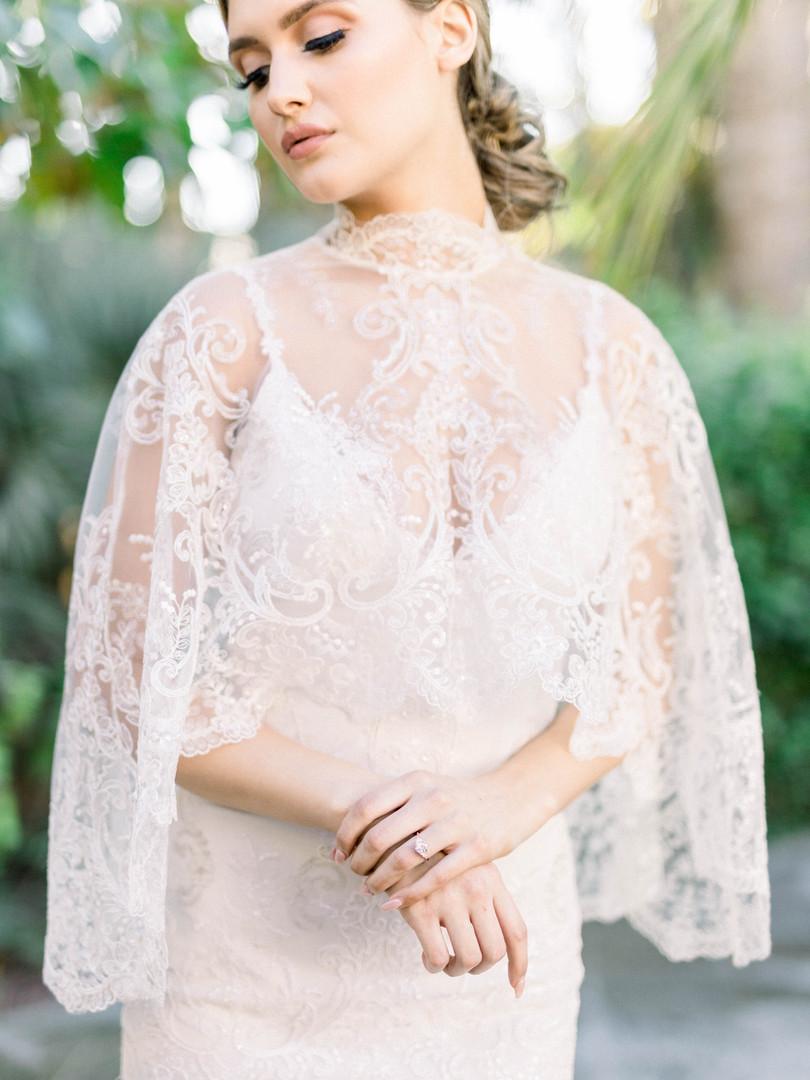 New-jersey-wedding-bridal-portrait.jpg
