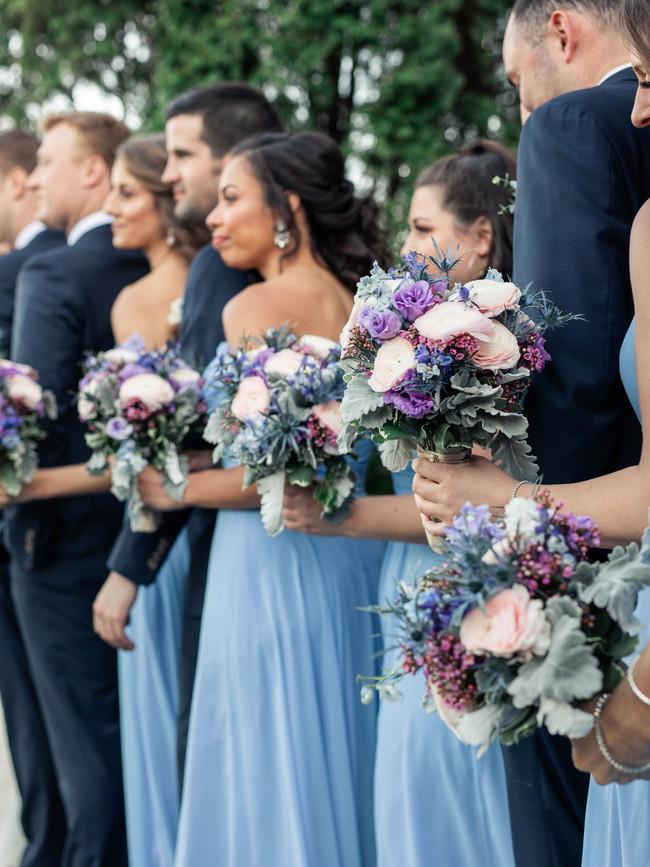 new-jersey-wedding-bridesmaids-bouquet-6