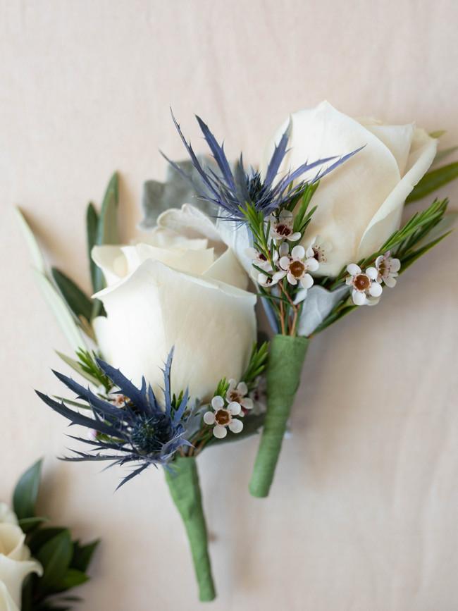 new-jersey-wedding-groom-boutonniere-2.j