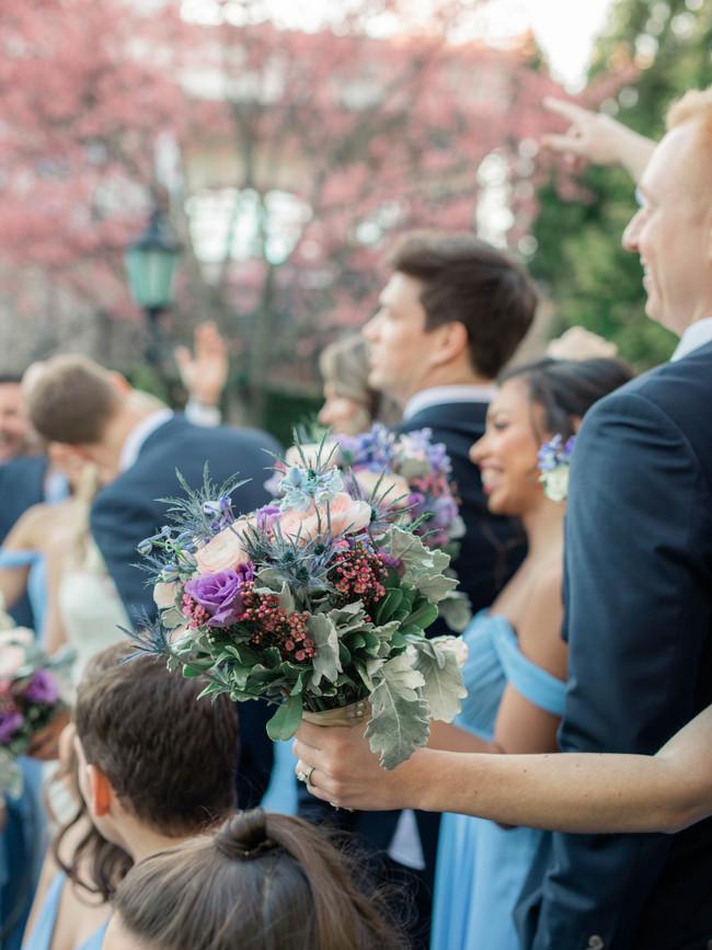 new-jersey-wedding-bridesmaids-bouquet-9