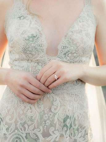 scottsdale-arizona-desert-wedding-bride-
