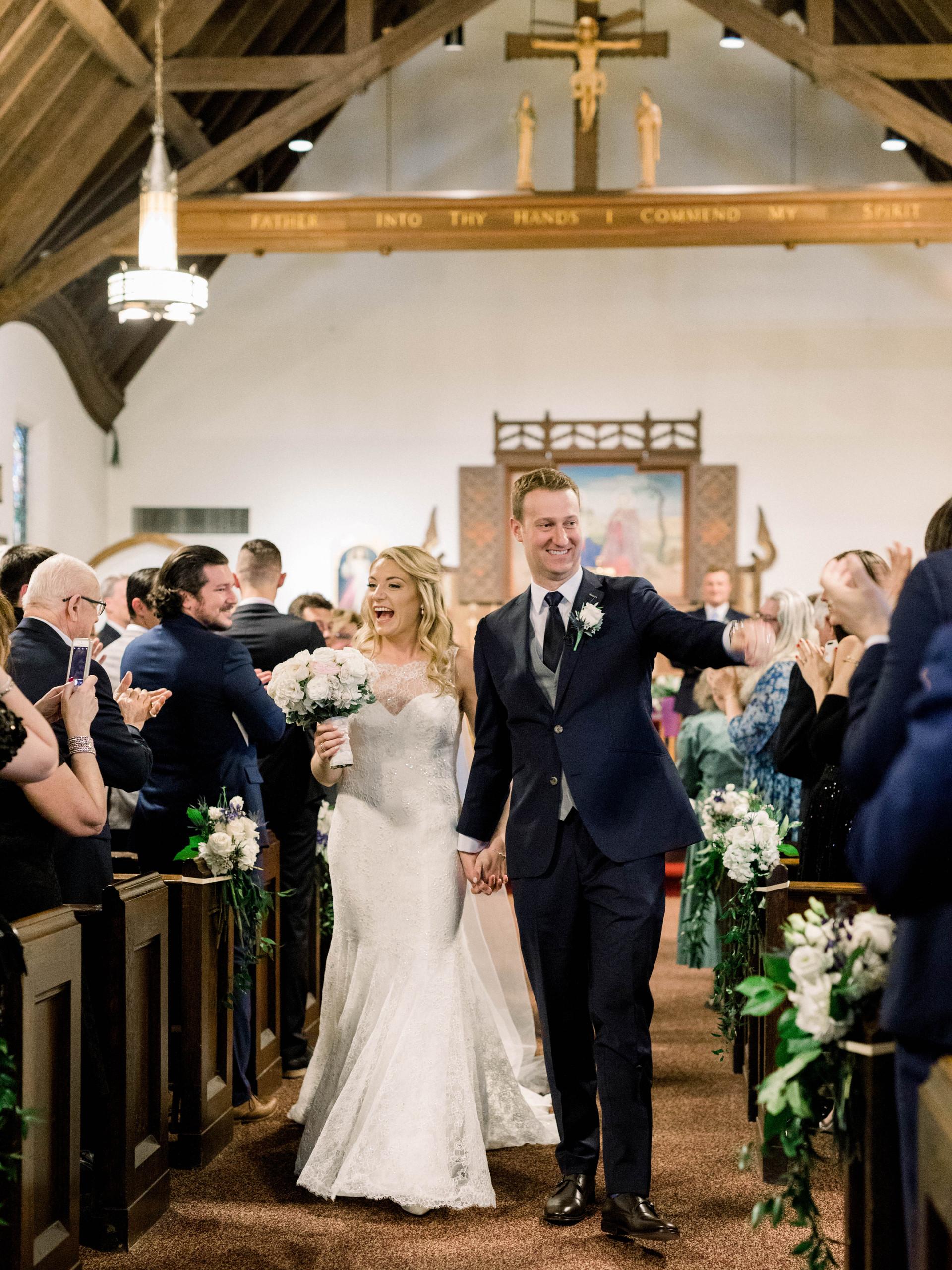 new-jersey-wedding-bride-groom-ceremony.