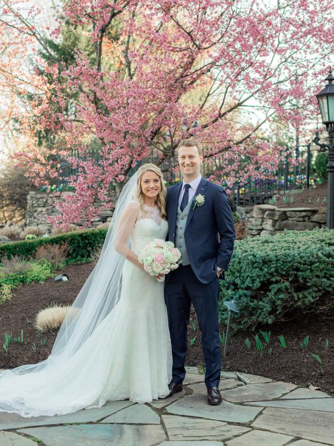 new-jersey-wedding-bride-groom-portrait-