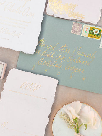 arizona-wedding-invitation-suite-1.jpg