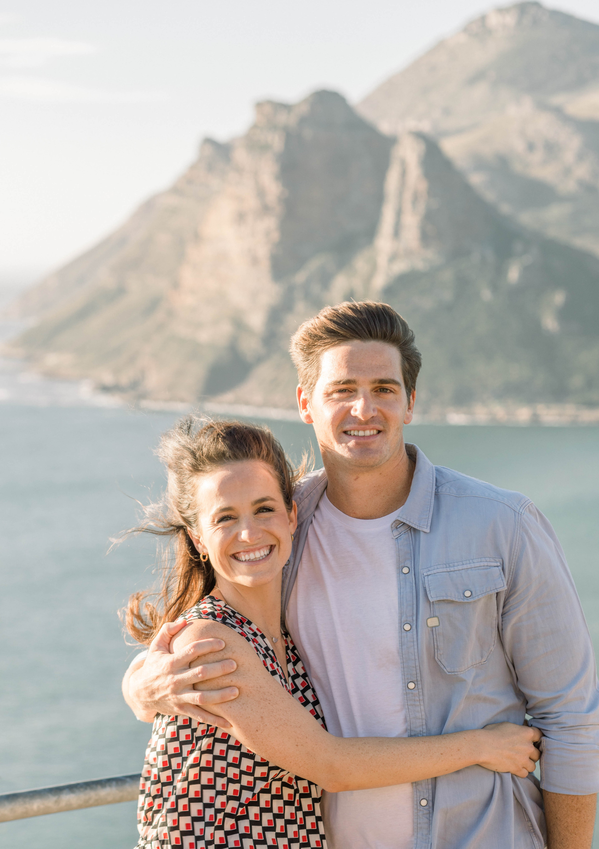 cape-town-south-africa-engagement-sessio