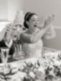 Rye-New-York-Apawamis-Club-Wedding.jpg