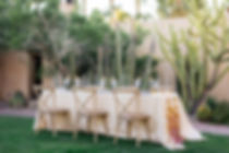 scottsdale-arizona-desert-wedding-table-