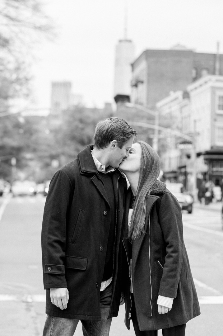 New-York-City-Engagement.jpg