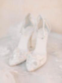 new-jersey-wedding-invitation-suite-3.jp