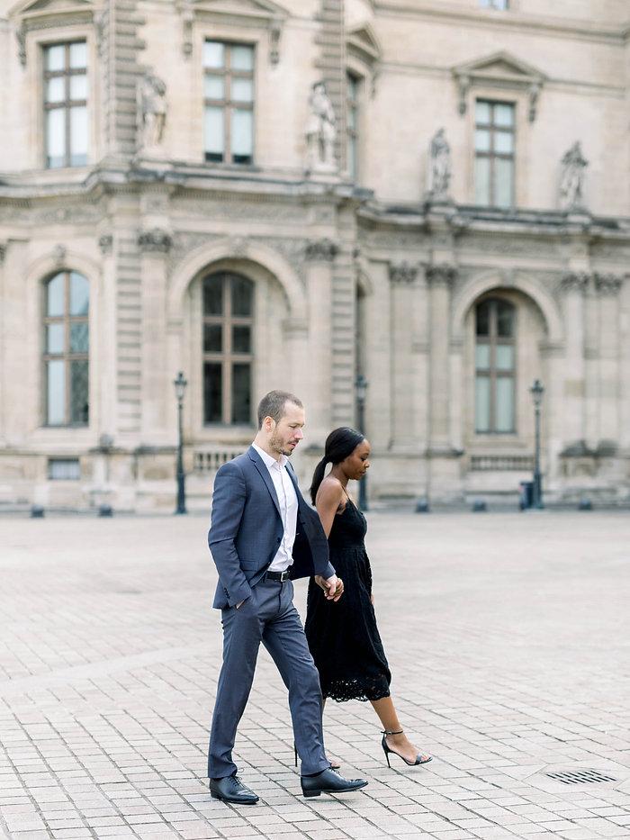 paris-france-engagement-session.jpg