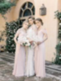 arizona-wedding-bridesmaid-7.jpg
