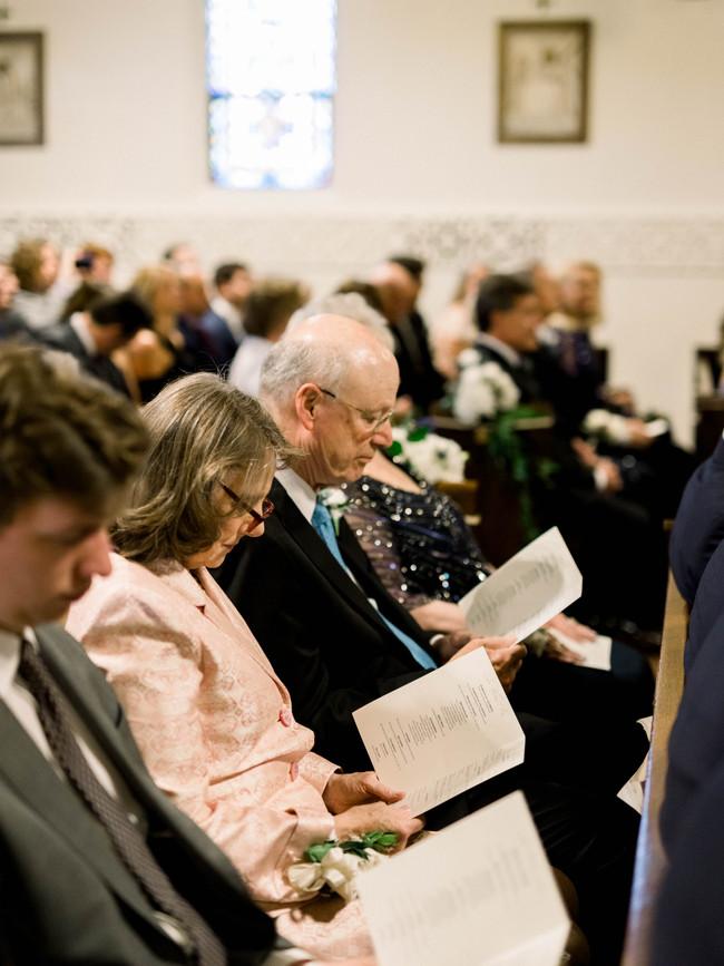 new-jersey-wedding-bride-groom-ceremony-
