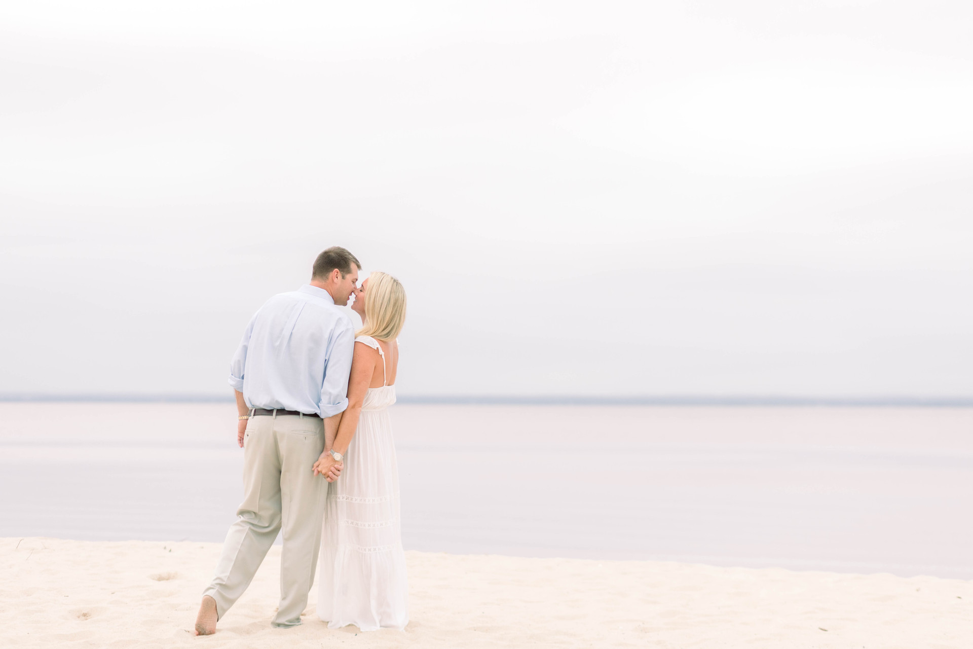 new-jersey-beach-engagement-session.jpg