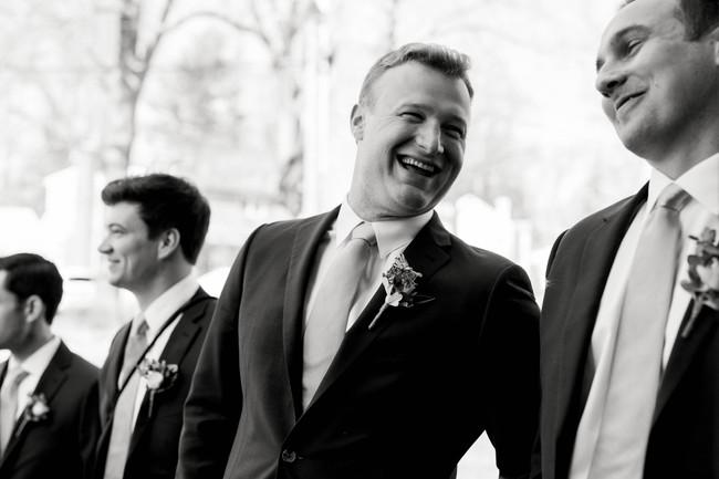 new-jersey-wedding-bride-groomsmens-1.jp