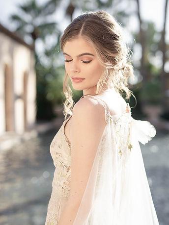 arizona-wedding-bridal-portrait-royal-pa