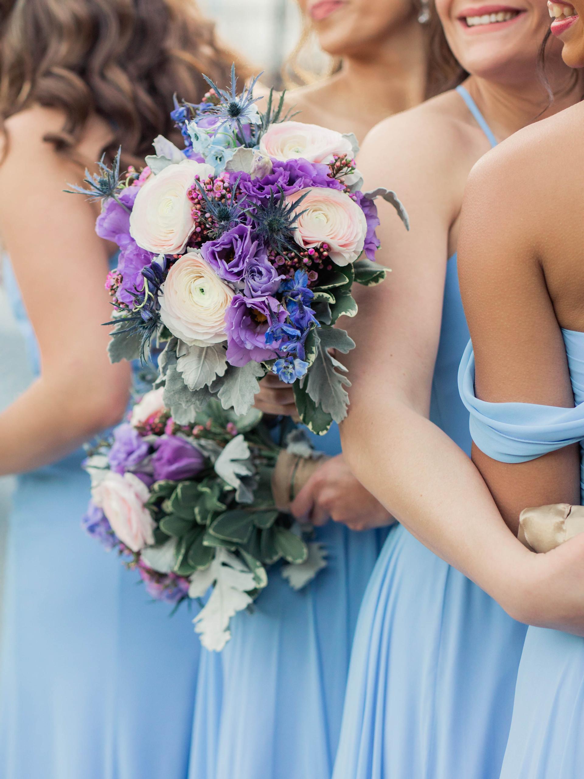new-jersey-wedding-bridesmaids-bouquet-3