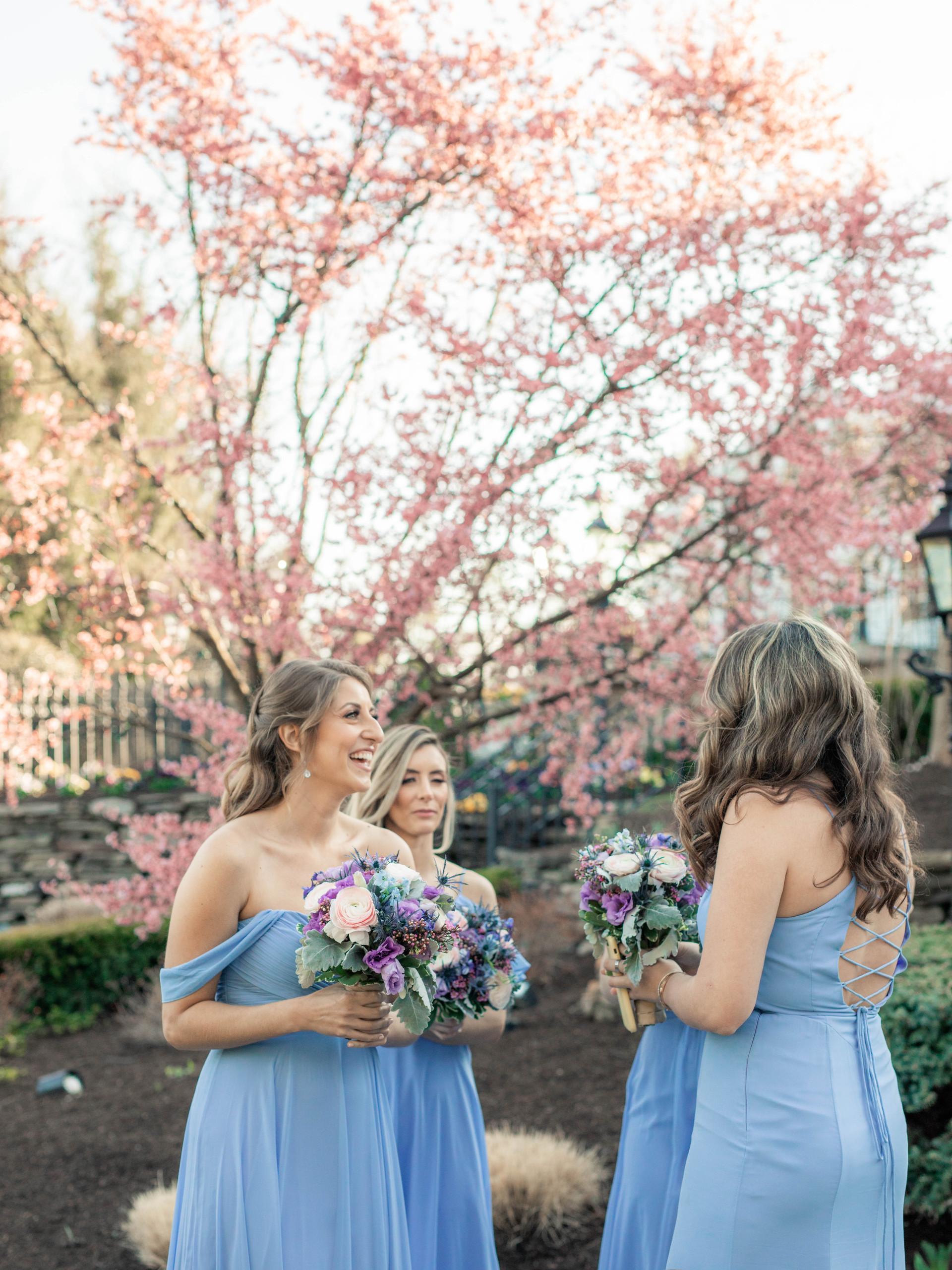new-jersey-wedding-bridesmaids-bouquet-1