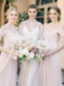 arizona-wedding-bridesmaids-3.jpg