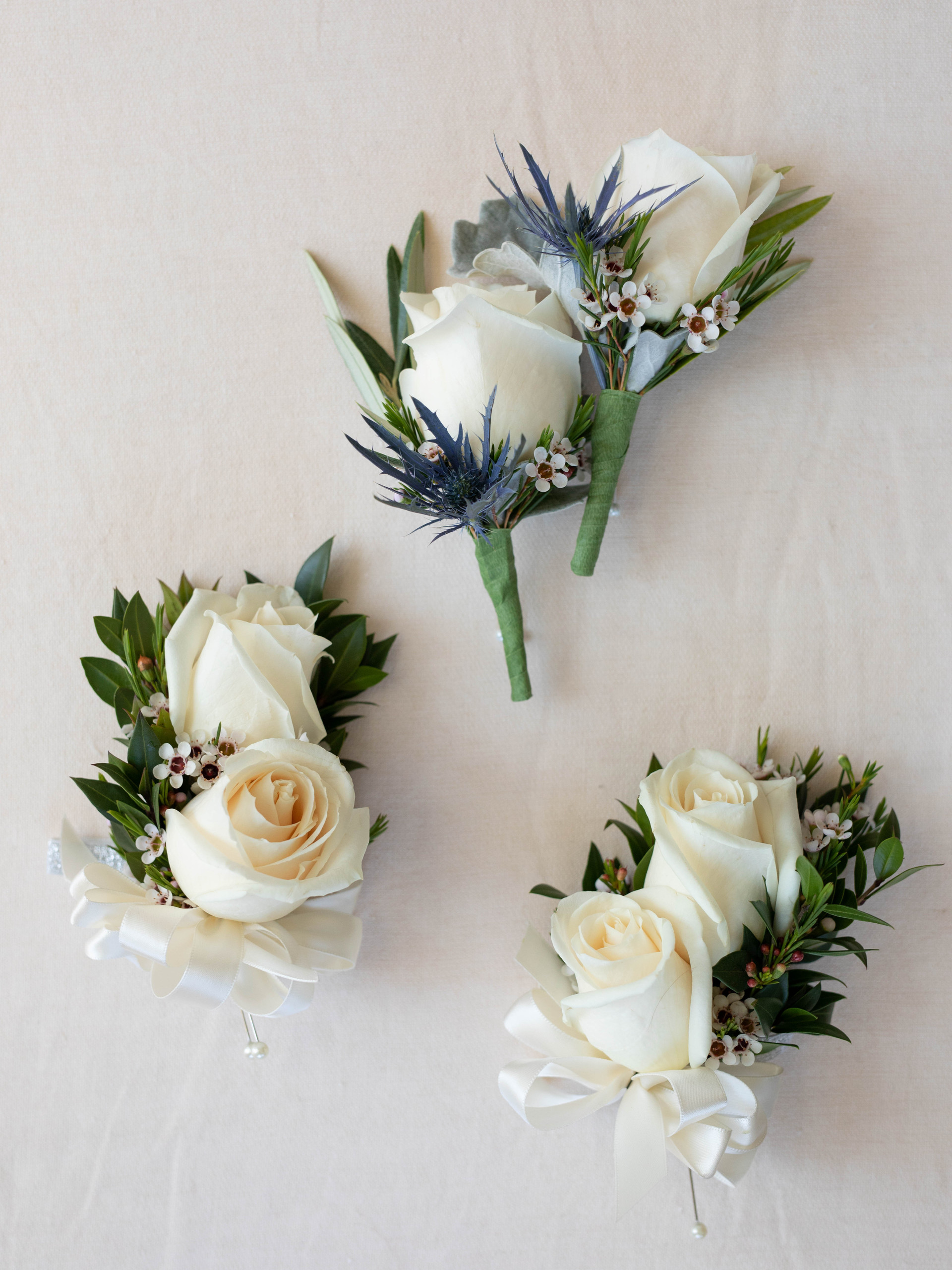 new-jersey-wedding-groom-boutonniere-3.j