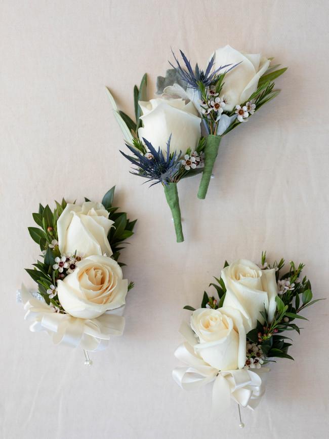 new-jersey-wedding-groom-boutonniere-3.j
