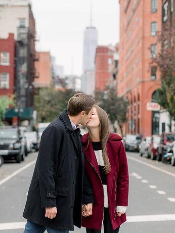 New-York-City-Engagement-3.jpg