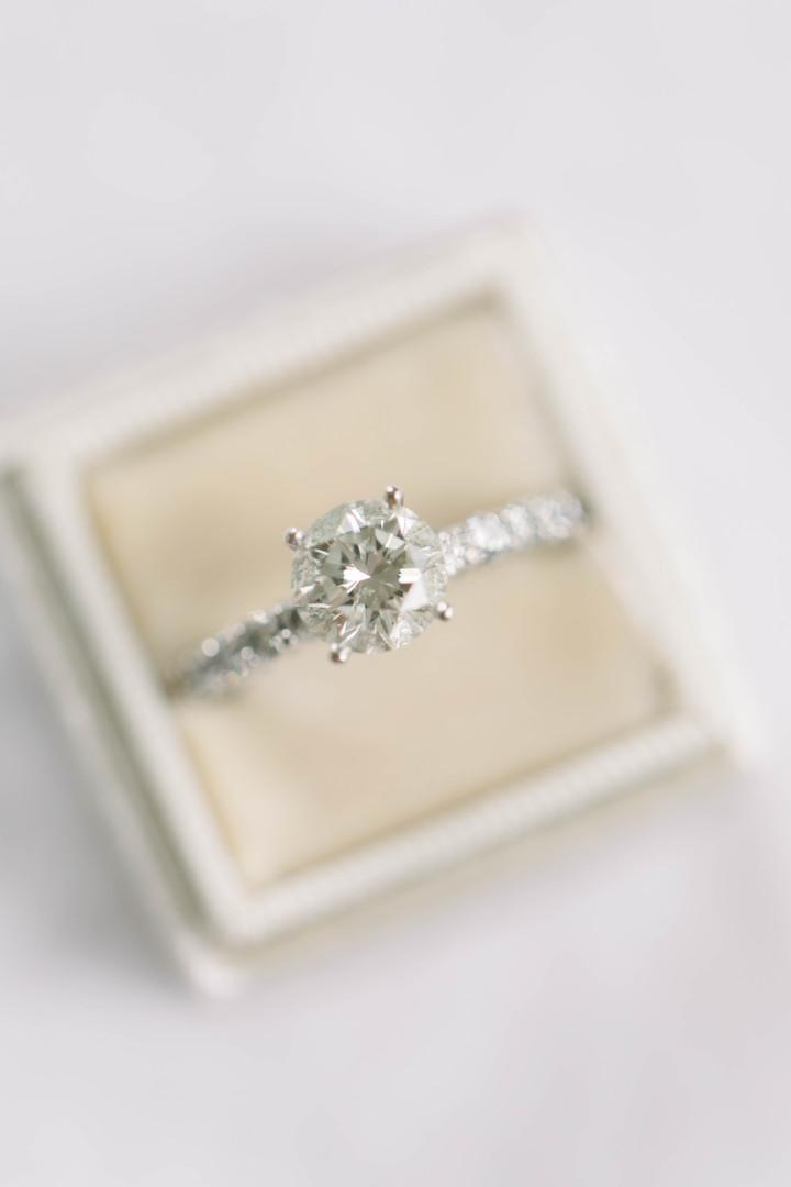 Engagement-ring.jpg