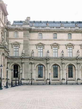 paris-france-portrait-session.jpg