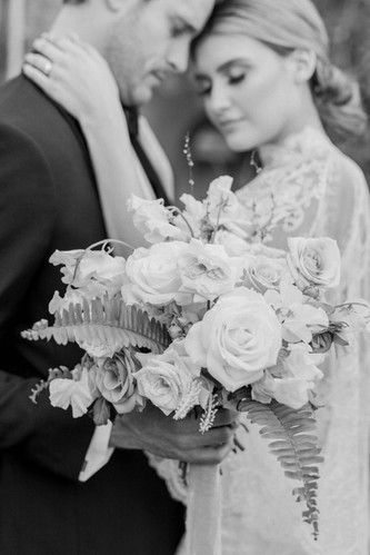 New-jersey-wedding-bride-and-groom.jpg