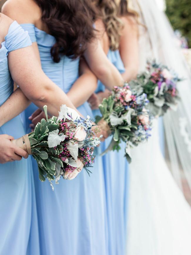 new-jersey-wedding-bridesmaids-bouquet-5
