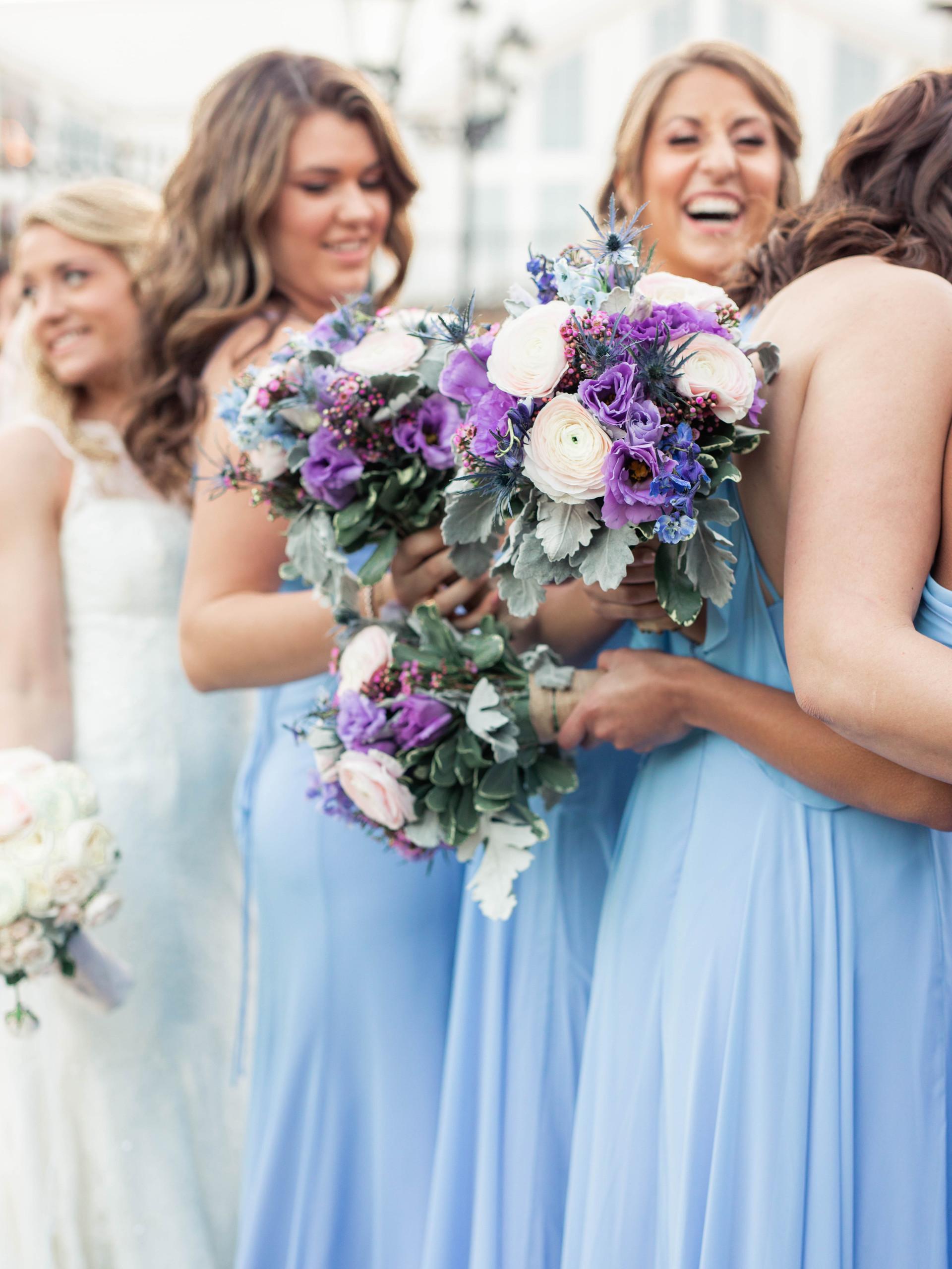 new-jersey-wedding-bridesmaids-bouquet-4