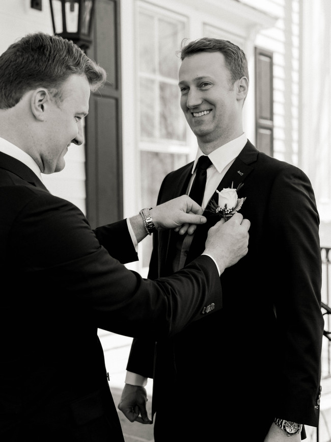 new-jersey-wedding-groom-boutonniere-1.j
