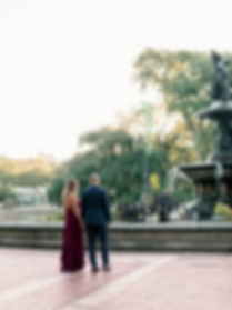 Kathryn-Poerio-Photography-Central-Park-