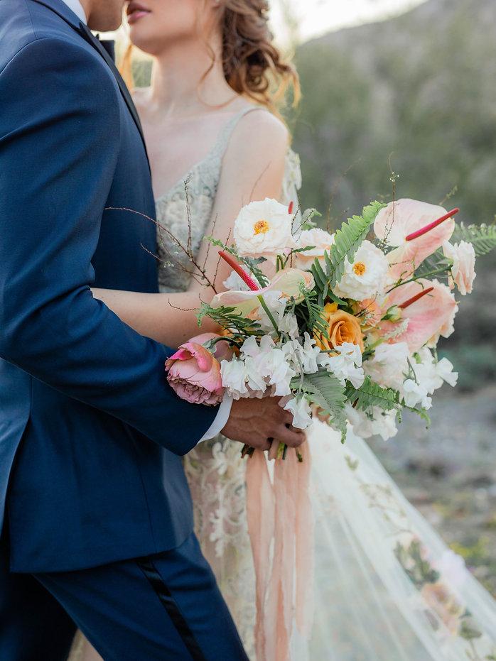 scottsdale-arizona-wedding-bride-groom-b