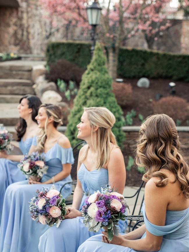 new-jersey-wedding-bridesmaids-bouquet-7